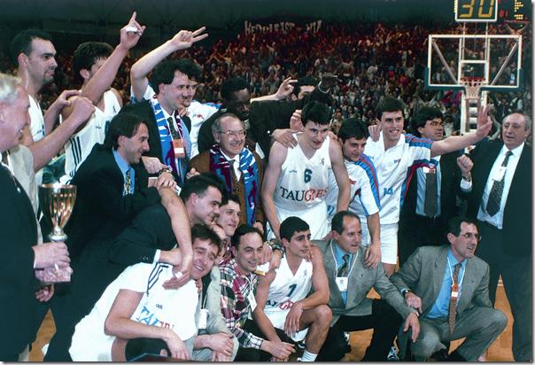 1996Europa-equipo