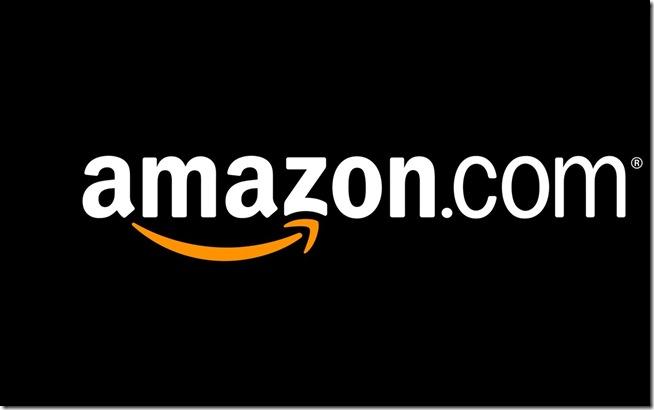 Amazon.com_Logo